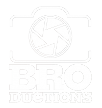 Broductions